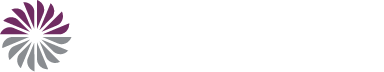 pharmaforce-logo